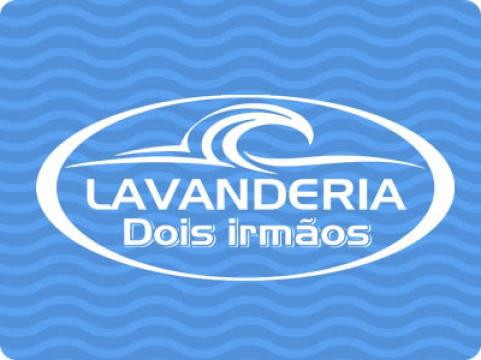 Logo Lavanderia